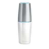 Luftreiniger PURO 5, UVC-Desinfektion, H 186 mm, mit Tragegriff, für Räume bis zu 10 m²