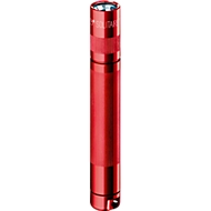 MAG-LITE® Mini Taschenlampe Solitaire, rot