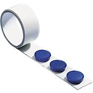 Magneet-wandband-set