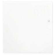 Magnetische Glastafel Franken, für Hoch- & Querformat, 450 x 600 mm
