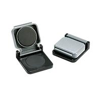 Magnetische klemboys, 36 x 40 mm, 10 stuks