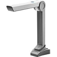 Magnetoplan documentencamera Eco, 2 megapixel, met OCR-tekstherkenning, 30 beelden/sec.