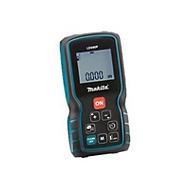 Makita LD080P - Laser-Entfernungsmesser