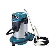 Makita VC3210LX1 - Staubsauger - Kanister