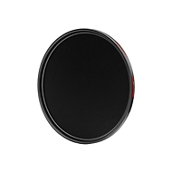 Manfrotto ND500 - Filter - neutrale Dichte - 67 mm