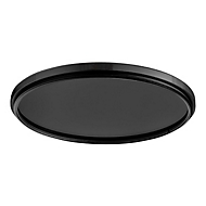 Manfrotto ND64 - Filter - neutrale Dichte - 72 mm