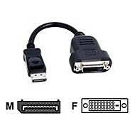Matrox TripleHead2go upgrade Display-Adapter - 20 cm