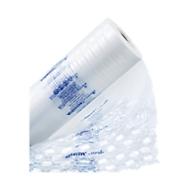 Matten luchtkussenfolie AIRmove® Bubble M, 350 m lang, B 400 x 160 mm, 2 stuks