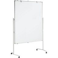 MAUL presentatiebord Pro, whiteboard/whiteboard