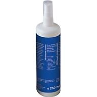 MAUL Reinigungsspray, für Whiteboards MultiClean
