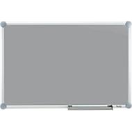 MAUL Silverboard 2000, 600 x 900 mm