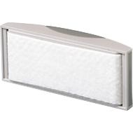 MAUL Tafelwischer Whiteboard, magnetisch