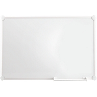 MAUL whiteboard 2000 MAULpro, frame wit, 600 x 900 mm