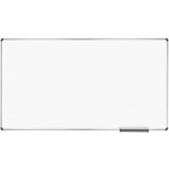 MAUL Whiteboard Basic, emailliert, 900 x 1800 mm