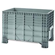 Maxi-container, 550 l