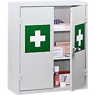 Medicijnkast, zonder inhoud