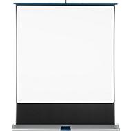MEDIUM écran de projection Movie Lux Compact, l. 1600 x H 1600 mm