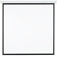 MEDIUM écran de projection Rollo Premium, 1470 x 1470 mm