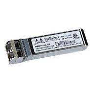 Mellanox Active Optical Modules - SFP+-Transceiver-Modul - 10 GigE