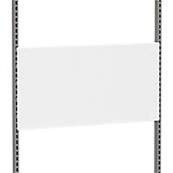 Memoplatte, 896 x 480 mm