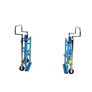 Meubelroller MTR600