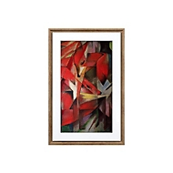 Meural Canvas II MC321 - digitaler Fotorahmen