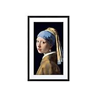 Meural Canvas II MC327 - digitaler Fotorahmen