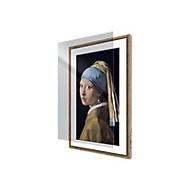 Meural Canvas II Protective Cover - Schutzabdeckung für Fotorahmen