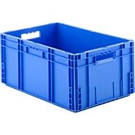 MF-bakken 6270, blauw