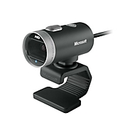 Microsoft LifeCam Cinema - Web-Kamera