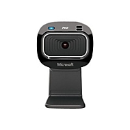 Microsoft LifeCam HD-3000 for Business - Web-Kamera
