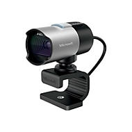 Microsoft LifeCam Studio for Business - Web-Kamera