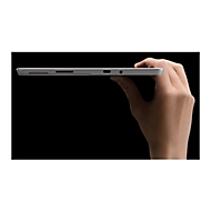 Microsoft Surface Go - 25.4 cm (10