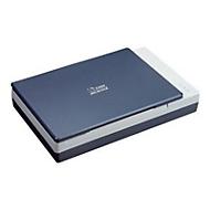 Microtek XT-3300 - Flachbettscanner - Desktop-Gerät - USB 2.0