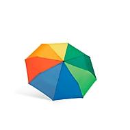 Mini-Taschenschirm, Rainbow, Standard, Auswahl Werbeanbringung optional