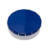 Mintdose, Blau, Standard