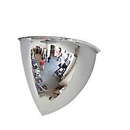 Miroir panoramique 90/600