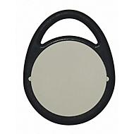 Mitarbeiter-Stempel-Token, für Zeiterfassungssystem IdentSmart ID500, RFID-Zeitbuchung, 10 Stück