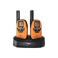 Mitel Outdoor 8000 Two-Way Radio - PMR