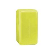 Mobicool F16 AC - Kühlschrank - freistehend - Acid Green