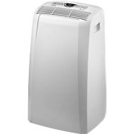 Mobiele airconditioner De´Longhi Comfort PAC CN93 ECO, lucht-lucht-systeem, tot 2,6 kW koelvermogen, 350 mm m³/h