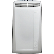 Mobiele airconditioner De´Longhi Pinguino PAC N82 ECO, lucht-lucht systeem