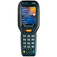 Mobilcomputer Datalogic Falcon X3+ Kit, 806 MHz