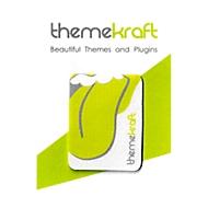 Mobilecleaner Premium Qualität, 30 x 40 mm, inkl. einfarbige Werbeanbringung