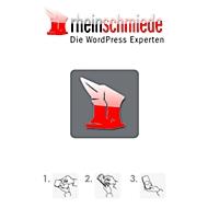 Mobilecleaner Premium Qualität, 40 x 40 mm, inkl. einfarbige Werbeanbringung