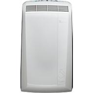 Mobiles Klimagerät De'Longhi Pinguino PAC N82 ECO, Luft-Luft System