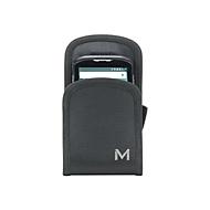 Mobilis REFUGE Holster M - Umhängetasche für Mobiltelefon/Mobilgerät