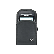 Mobilis REFUGE Holster S - Umhängetasche for cell phone / handheld