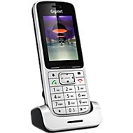 Mobilteil Gigaset SL450HX, universell einsetzbar, Erweiterung von Gigaset DECT-Basisstationen