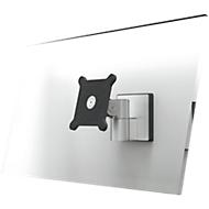 Monitor muurbevestiging Duurzaam, voor 1 display 21-27